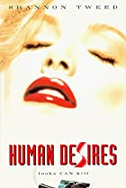 Image of Human Desires
