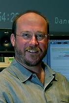 Image of Dane A. Davis