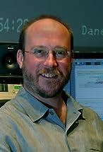 Dane A. Davis's primary photo