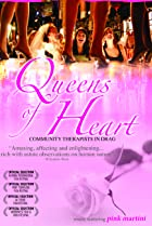 Image of Queens of Heart: Community Therapists in Drag