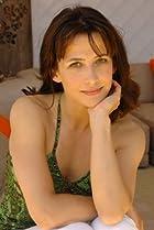 Image of Sophie Marceau