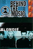 Behind the Music (1997) Poster
