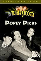 Image of Dopey Dicks