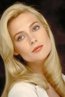 alison doody interview