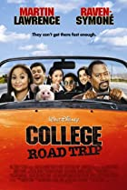 Image of College Road Trip
