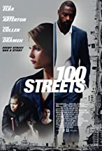 Primary image for 100 Streets