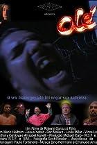 Image of Olé - Um Movie Cabra da Peste