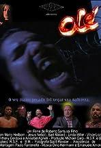 Olé - Um Movie Cabra da Peste