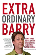Extra Ordinary Barry