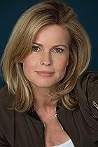 Image of Cindy Lentol