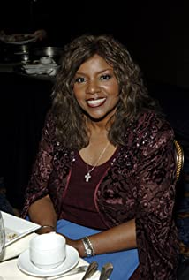 Gloria Gaynor Picture