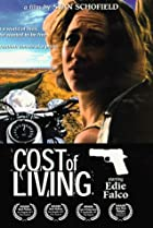 Image of Cost of Living