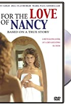 Image of For the Love of Nancy