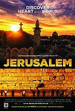 Jerusalem(1970)