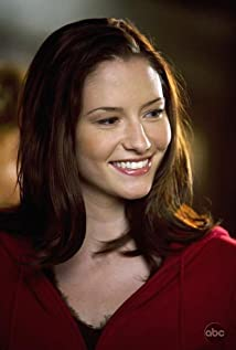 Chyler Leigh New Picture - Celebrity Forum, News, Rumors, Gossip