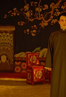 Aktori Leon Lai