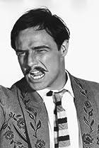 Image of Emiliano Zapata