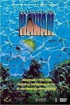 Image of Hidden Hawaii