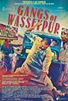 Image of Gangs of Wasseypur