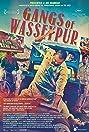 Gangs of Wasseypur (2012) Poster
