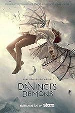 Da Vinci s Demons