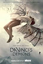 Primary image for Da Vinci's Demons