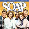 Soap (1977)