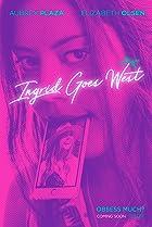 Image of Ingrid Goes West