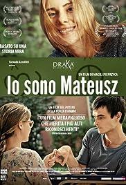 Chce sie zyc(2013) Poster - Movie Forum, Cast, Reviews