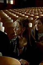 Image of Buffy the Vampire Slayer: The Puppet Show