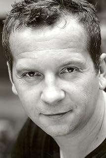 Aktori Scott Wills