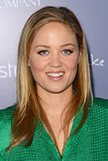 Erika Christensen Picture