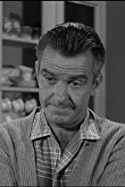 Image of Ward Cleaver