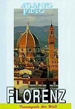 Florenz und der Geist der Renaissance