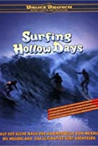 Image of Surfing Hollow Days