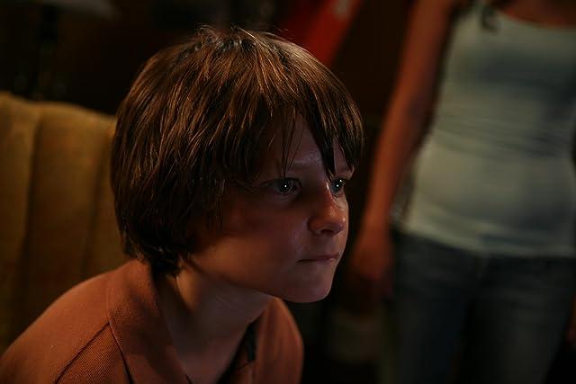 Charlie Tahan in Burning Bright (2010)