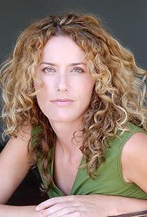 Judy Otto Picture