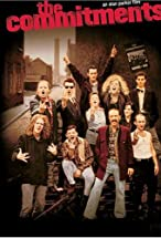 Primary image for The Commitments