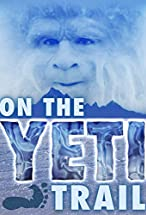 Primary image for On the Yeti Trail
