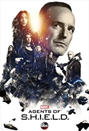 Marvels Agents of SHIELD S05E12 720p HDTV x264 [300MB] [MP4] [Agents of S H I E L D ]