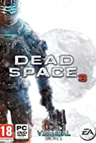 Image of Dead Space 3