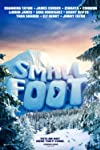 Smallfoot Trailer Turns the Bigfoot Legend Upside Down