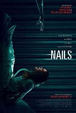 Nails(2017)