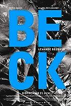 Image of Beck: Levande begravd