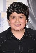 Devan Leos's primary photo