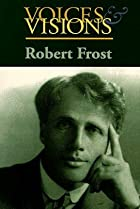 Image of Voices & Visions: Robert Frost