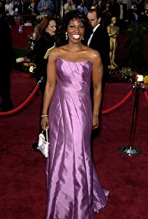 pauletta washington photospauletta washington twitter, pauletta washington it in your eyes, pauletta washington instagram, pauletta washington, pauletta washington wiki, pauletta washington wikipedia, pauletta washington bio, pauletta washington net worth, pauletta washington age, pauletta washington movies, pauletta washington young, pauletta washington singing, pauletta washington photos, pauletta washington 2015, pauletta washington height, pauletta washington hometown, pauletta washington interview, pauletta washington toronto, pauletta washington pictures, pauletta washington singer