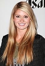 Lauren Parsekian's primary photo