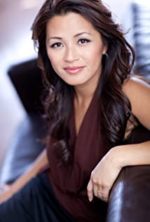 Theresa Wong Picture