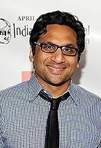 Ravi Patel's primary photo